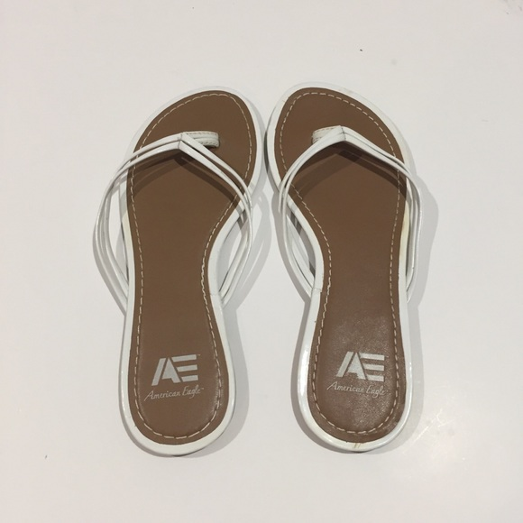 370f4892115 American Eagle Outfitters Shoes